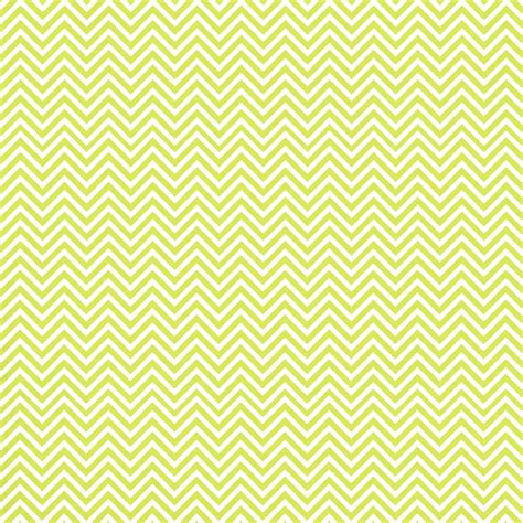 yellow patterned craft paper free digital chevron scrapbooking paper
