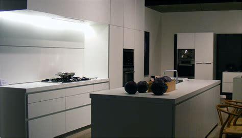 corian arbeitsplatte kosten ikea keuken zithoek keuken verbouwen kosten renoveren en