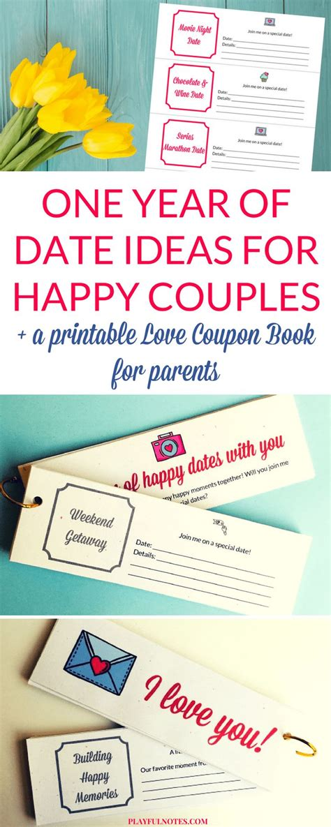 free printable mother s day coupon book hip2save