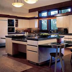 New Modern Kitchen Design Modern Kitchens Kitchen Design Studio