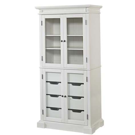 Ikea Storage Cabinets With Doors Home Design Ideas