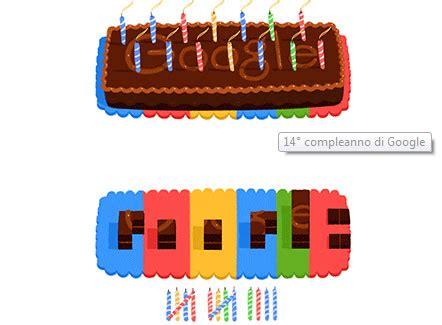 moog doodle start compie 14 anni con doodle dedicato