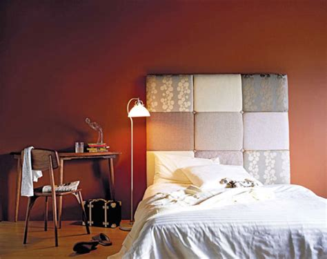 Do It Yourself Headboard Ideas by Custom Make Headboard Centrepiece Furnishing