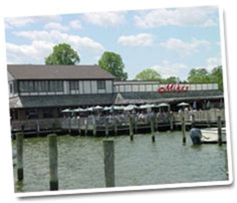 crab houses in annapolis 340 best images about annapolis on pinterest arundel chesapeake bay bridge and chesapeake bay