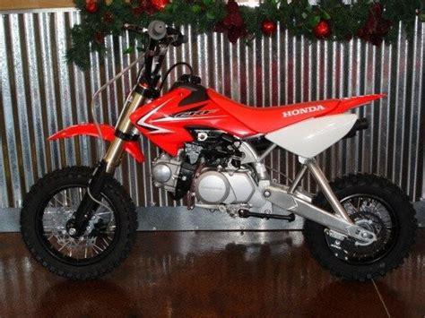 honda crf pit bike piranha pro 50 kit t 3 fits crf50 xr50 and pit bikes trc