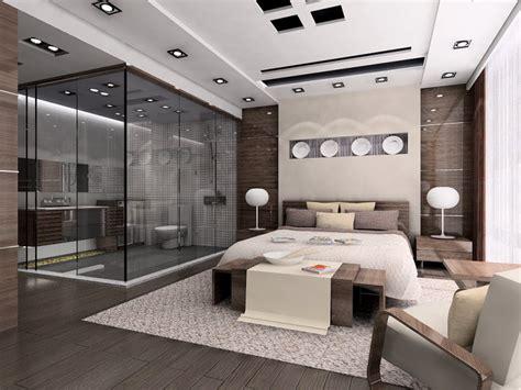 interior design your home singapore renovation why choose us as your interior design firm