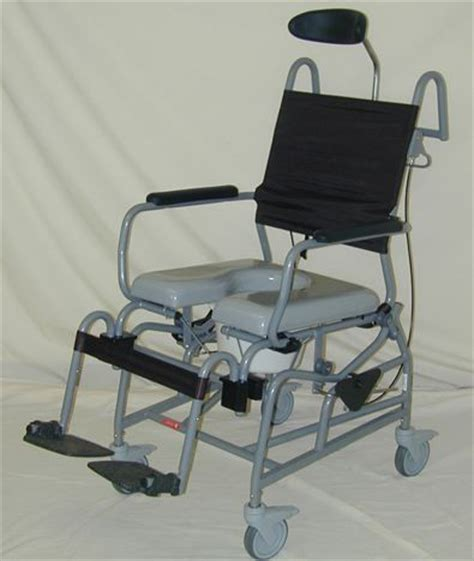 reclining shower chairs for handicapped lifts on tracks in home for handicapped shower chairs