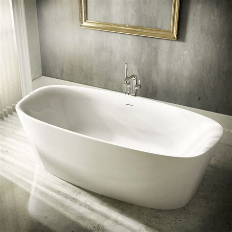 ideal standard badewanne ideal standard dea freistehende k 246 rperform badewanne 180 x