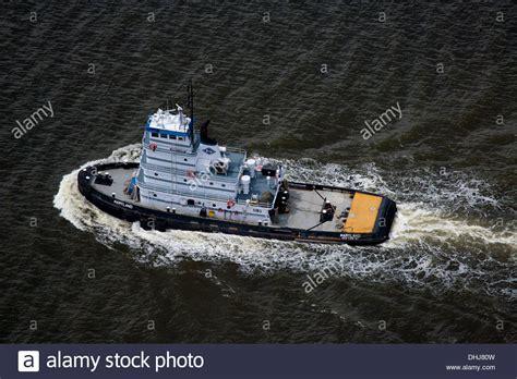 kirby tugboat tugboat stock photos tugboat stock images alamy