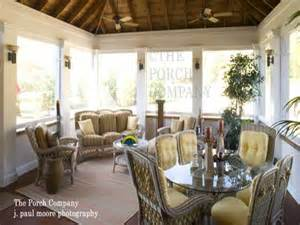 screen porch decorating ideas screened in porch decorating ideas studio design