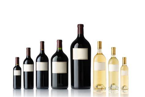 wine bottle dimensions wine bottle sizes lovetoknow