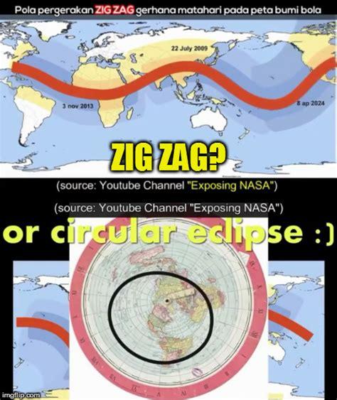 Benarkah Bumi Itu Datar benarkah bumi sejatinya datar bukan bulat kaskus