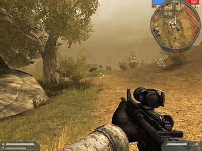 bagas31 battlefield download battlefield 2 full version crack download pc