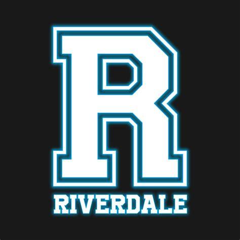 R Tshirt r riverdale riverdale t shirt teepublic
