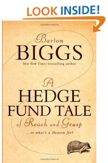libro a tale for the libro a hedge fund tale rankia