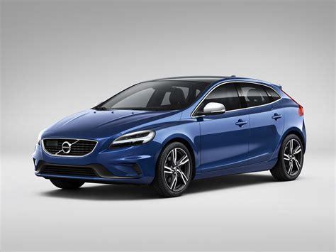 volvo v40 top gear volvo v40 review top gear 2018 2019 car release specs