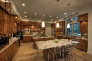 islands in the kitchen kitchen kitchen island designs for large and kitchen