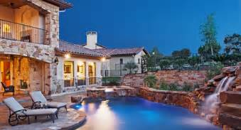 Home Design Story Pool House Plans Innovative New House Plans From The House