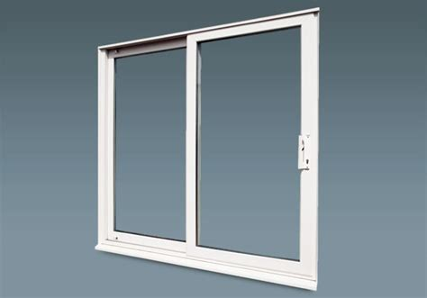 patio door systems aps pvcu 187 patio door system