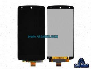 Lcdtouchscreen Digizer Lg Nexus 5 D821 lg nexus 5 d820 d821 pantalla lcd t 225 ctil