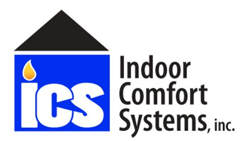 comfort systems inc hvac contractor tacoma heating and cooling contractor