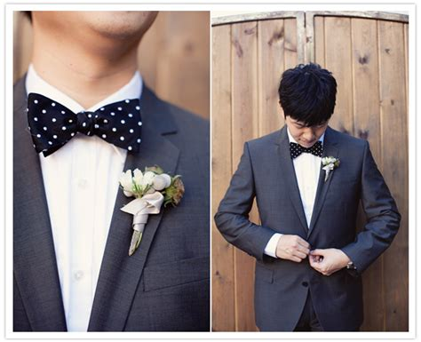 Wedding Attire Reddit by Advice Dope Wedding Attire Malefashionadvice