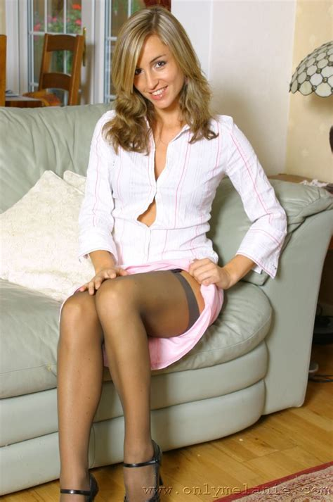 pantyhose mellanie 363 best melanie walsh images on pinterest