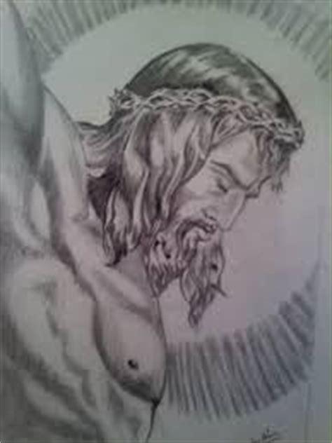 imagenes de jesus para dibujar resultado de imagen para dibujos de jesucristo a lapiz