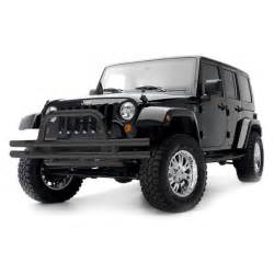 smittybilt 174 jeep wrangler 2007 2013 tubular front bumper