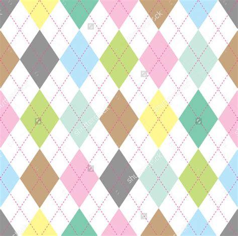 argyle pattern psd 9 argyle patterns psd vector eps png format download