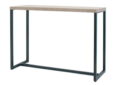 contemporary cocktail tables and end tables