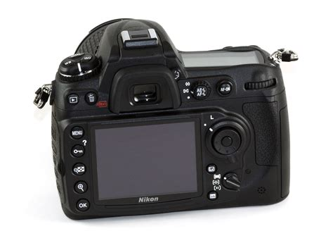 Nikon D300s nikon d300s d300s ニコン 価格比較 横井みなくるホのブログ