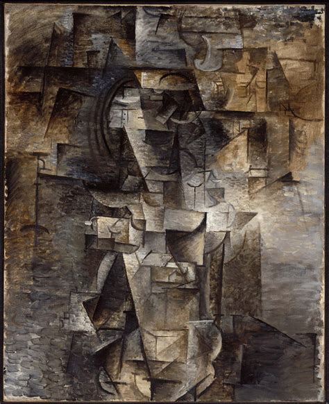 picasso history picasso pablo arts before 1945 the list