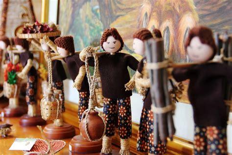 Pigura Akar Wangi 4 harumnya akar wangi khas garut di sentra oleh oleh zocha indonesiakaya eksplorasi budaya