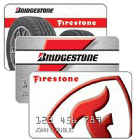 Bridgestone Gift Card Balance - tharp s complete auto repair palm bay fl 321 725 3395