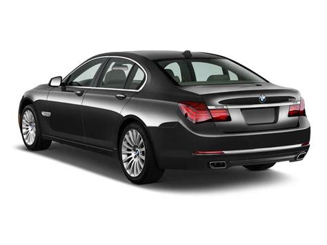 2014 bmw 750i bmw 7 series 750i 2014 overview price dubaicars