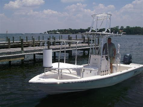 boat t top cost ttop gulf coast page 5 the hull truth boating and