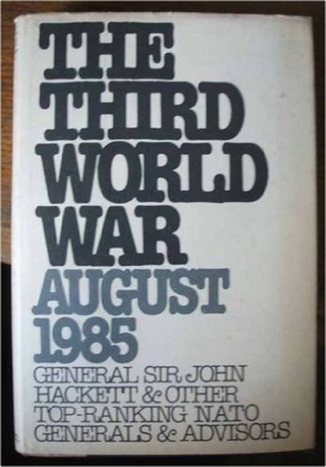 Third Degree A Novel the proud cold warrior the third world war the proud