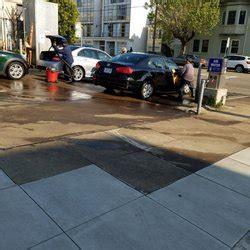 car wash  san francisco yelp