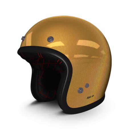 design your own helmet motorcycle helmade helmet designs design your own motorcycle helmet