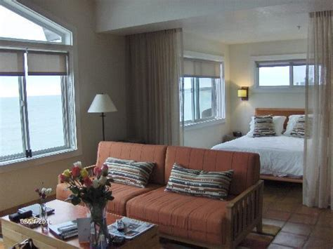 living room bedroom living room bedroom picture of cypress inn on miramar half moon bay tripadvisor