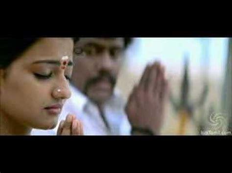 thozhiya song from kadhalil vizunthen hq with lyrics videos youtube unn thalai mudi song from kadhalil