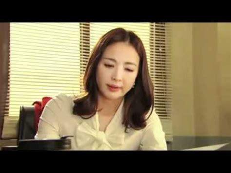film korea terbaru mp4 special task force mss korean drama mp4 youtube