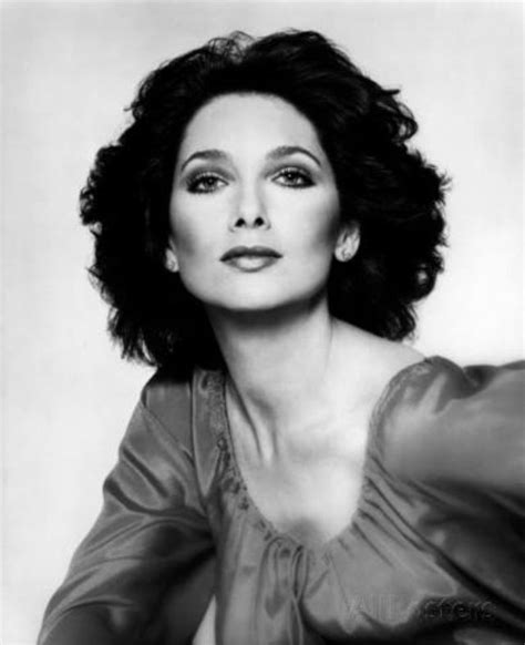 suzanne pleshette hairstyles 1000 images about best actresses on pinterest
