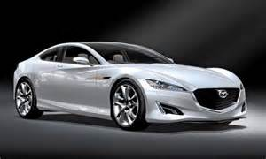 2014 mazda rx 8 redesign and review engine news brake