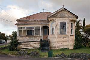 this old house online this old house otago daily times online news otago south island new zealand