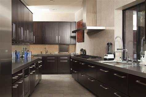 Ideas For Refacing Kitchen Cabinets 75 modern kitchen designs photo gallery designing idea