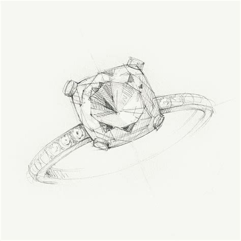 how to draw wedding rings not expensive zsolt wedding rings how to draw wedding rings