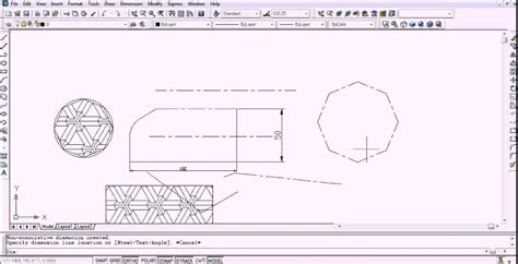 tutorial autocad for beginner autocad tutorial for beginners lesson 12 youtube