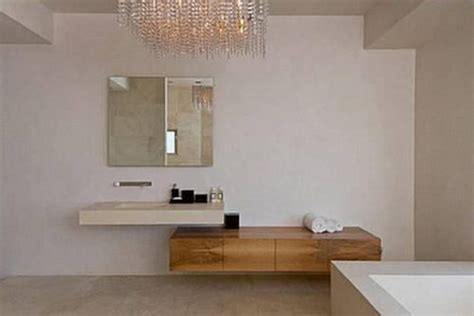 kanye west bathroom visitez la villa de kanye west le blog des tendances